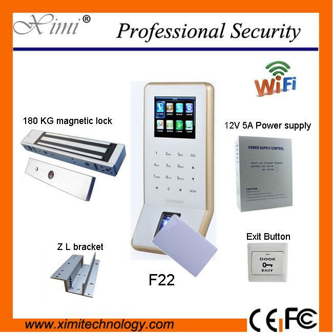 Pin On Security Protection
