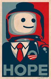"""Résultat de recherche d'images pour """"link obama hope"""""""