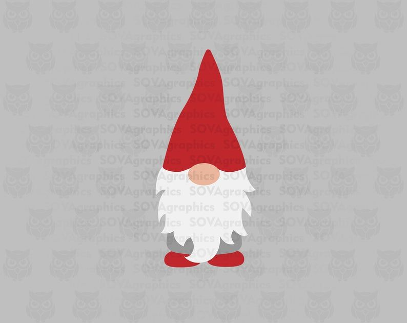Download Download Gnome Svg File Free Images Free SVG files ...