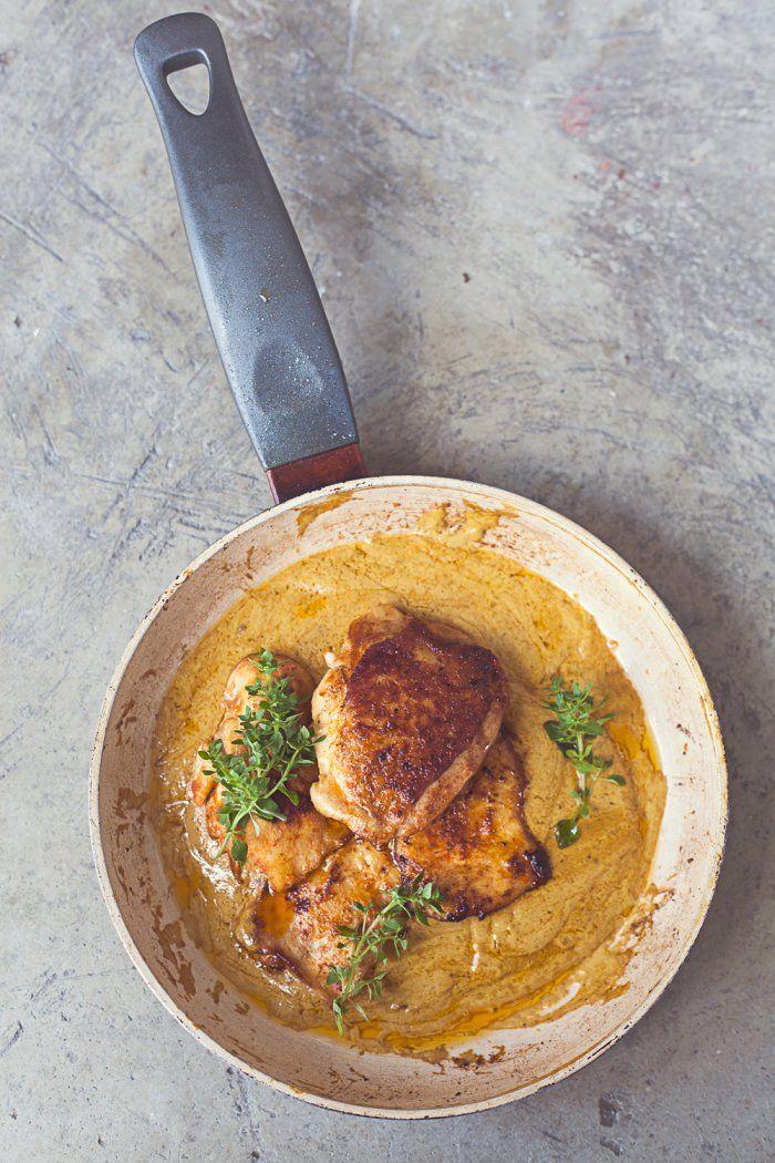 Menu De Noel Simple Et Rapide Cuisine Pinterest Recette