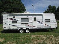 Trailers For Sale Craigslist Please limit submissions to those directly related to dayton, ohio and its suburbs. staging nikoand jp