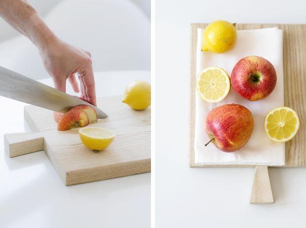 Muttertags-Rezept: Süße Apfelrosen aus Blätterteig #apfelrosenblätterteig Sinnenrausch ist ein DIY Blog aus Österreich, auf dem wöchentlich kreative Ideen zu den Themen Deko, Wohnen und Einrichten veröffentlicht werden. #blätterteigrosenmitapfel Muttertags-Rezept: Süße Apfelrosen aus Blätterteig #apfelrosenblätterteig Sinnenrausch ist ein DIY Blog aus Österreich, auf dem wöchentlich kreative Ideen zu den Themen Deko, Wohnen und Einrichten veröffentlicht werden. #apfelrosenblätterteig