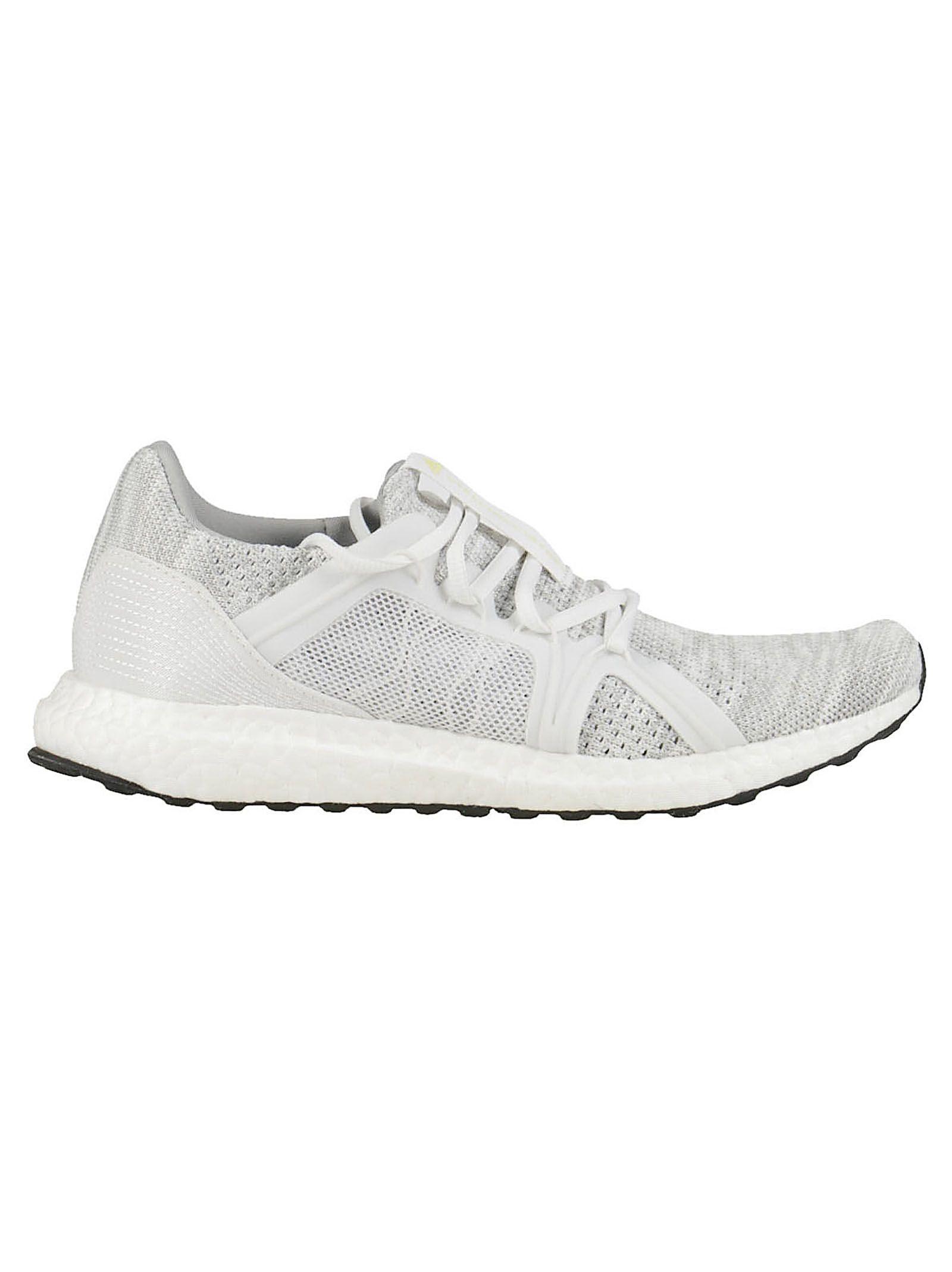 Adidas Da Stella Mccartney Adidas Da Stella Mccartney Ultraboost