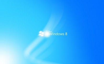 window 7 themes,windows 7 wallpaper 1080p, windows 8