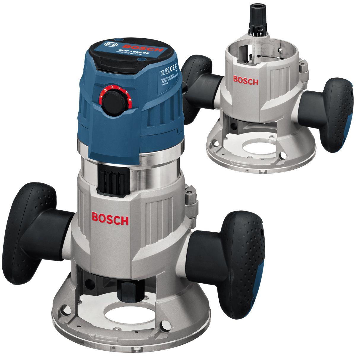 Bosch gmf 1600 ce tools pinterest router table and woodwork bosch gmf 1600 ce greentooth Images