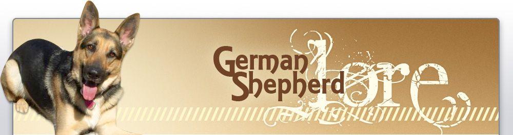 German shepherd dog food calculator for calorie analysis