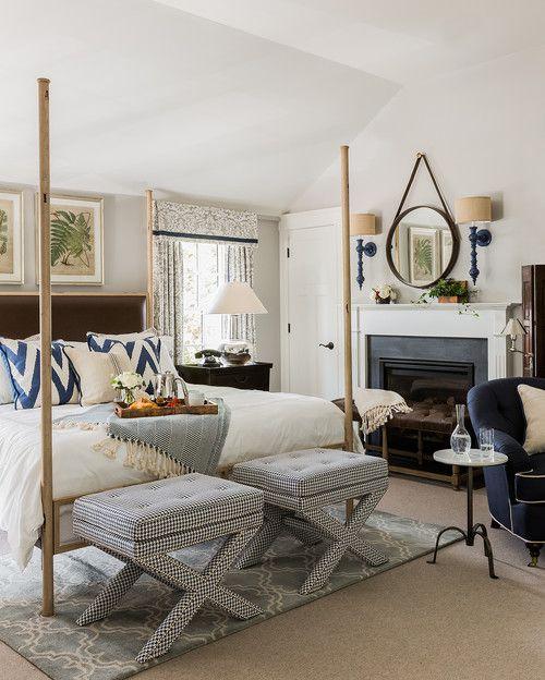 Georgianadesign Robin Gannon Interiors Lexington Ma Inn At Georgiana Design Elegant Bedroom Design Home Bedroom Master Bedroom Design
