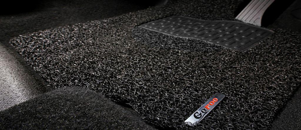 Custom Car Mats Buy Floor Carpet Online In Australia Price Custom Car Mats Carpets Online