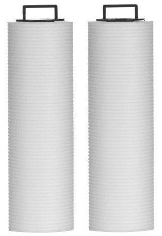 Dewbell Refill Filter Cartridge For Water Filter System Economy
