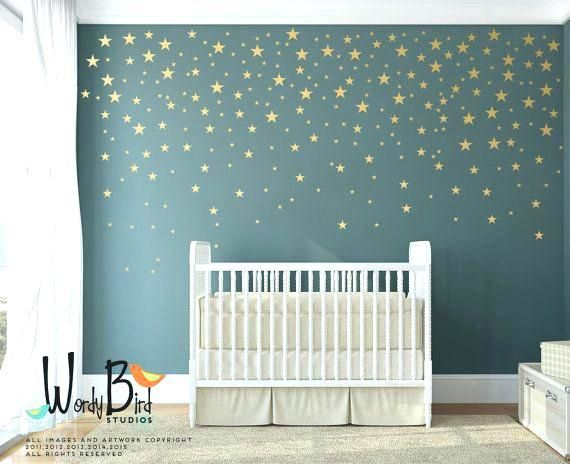 Nursery Wall Painting Ideas Idea Best Room Colors On Neutral Paint Baby