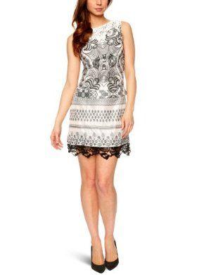 erstklassiges echtes bester Lieferant Super Rabatt Desigual dress from Amazon £124 | Business attire | Fashion ...
