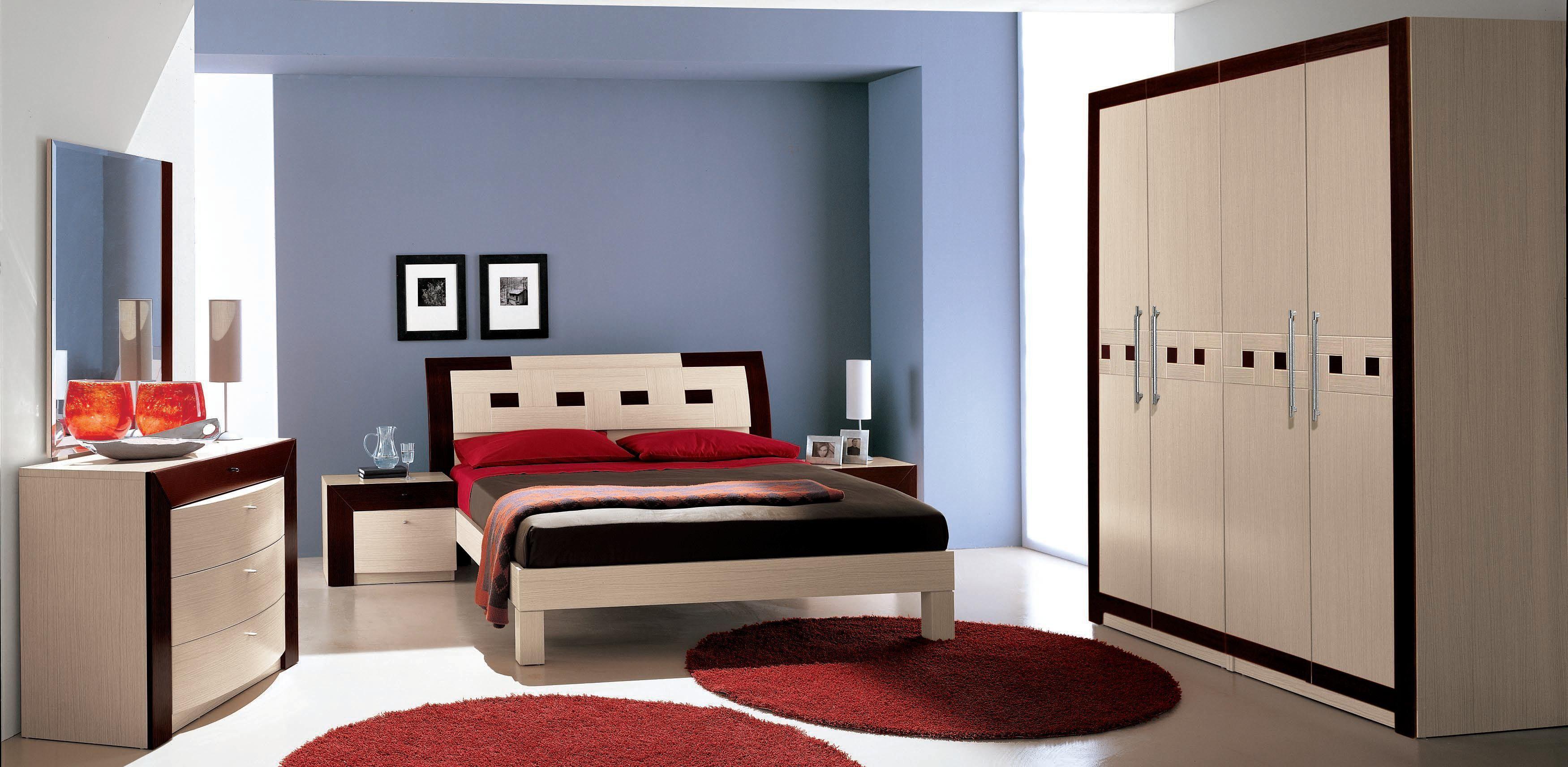 Over Wardrobe Storage image result for modern wardrobe storage over bed | for the