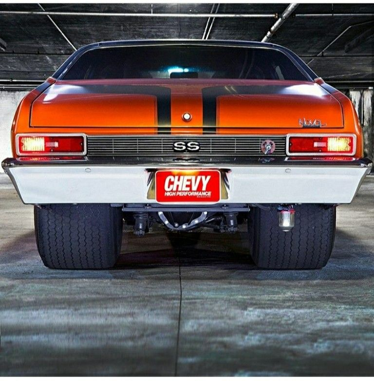 Pin By Tony Z On Chevy Gmc Muscle Cars Classic Cars Classic Cars Trucks Hot Rods