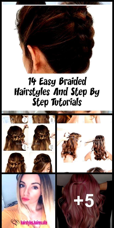 11 ideeën van Fishtail Braid Hairstyles #afrikaansevlechten #gemakkelijkevlechten #huwelijksvlechten
