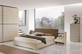 Bedroom giessegi | Camera da letto a ponte, Stanze da letto ...