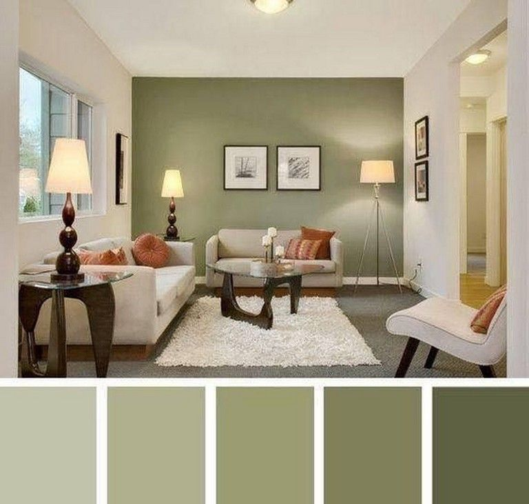 35 Top Paint Color Ideas For Living Room Page 32 Of 37 Living Room Color Schemes Living Room Wall Color Living Room Color Small living room color ideas