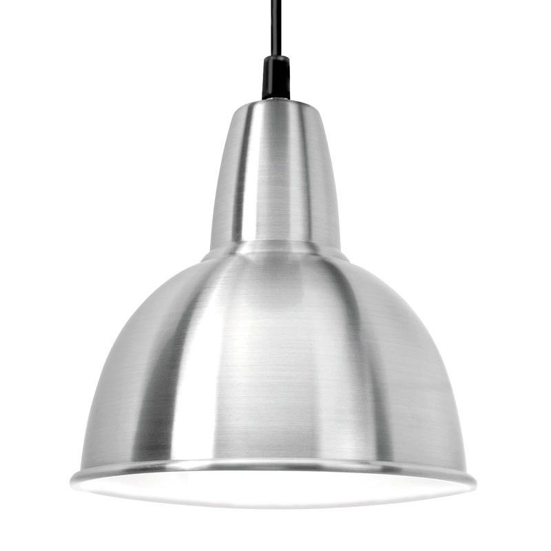 Click Dome Spun Ceiling Pendant Light  sc 1 st  Pinterest & Click Dome Spun Ceiling Pendant Light | mena | Pinterest ... azcodes.com