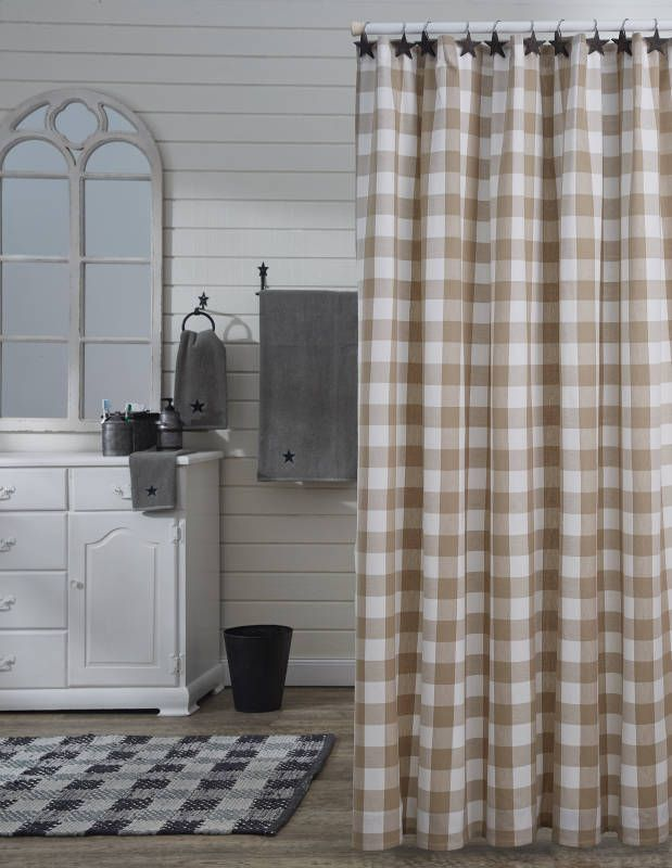 Pin On Shower Curtains Bath Decor
