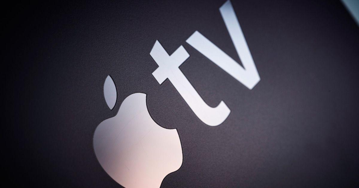 Amazon Prime Video Finally Arrives on Apple TV Amazon