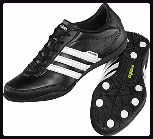 adidas Renew U45394 black runningwhite Gr. UK 6: Amazon.de: Schuhe &  Handtaschen
