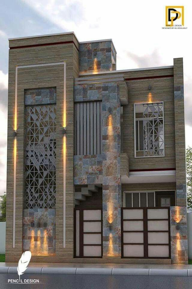More information also home design new designs latest pakistani desig rh pinterest