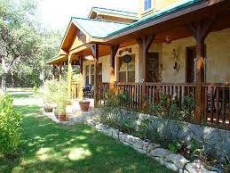 Resultado de imagem para country houses