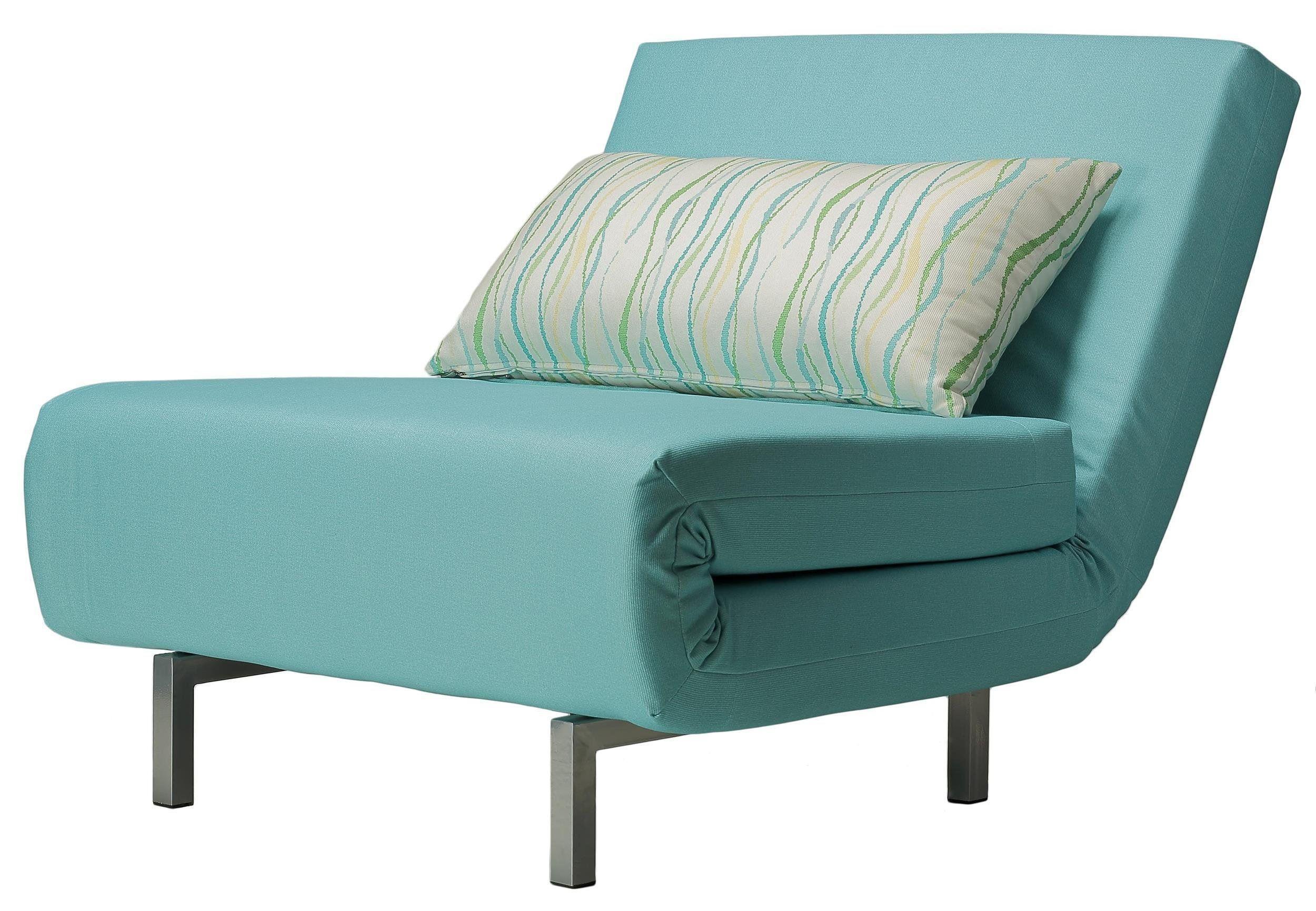 Wondrous Amazon Com Cortesi Home Savion Convertible Accent Chair Dailytribune Chair Design For Home Dailytribuneorg