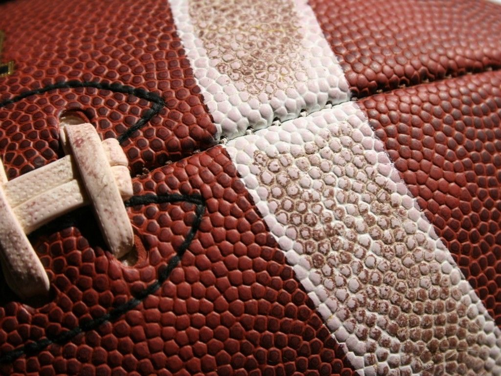 Football Leather Texture Google Search Football Wallpaper American Football Football Images