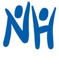 New Hampshire Public Television