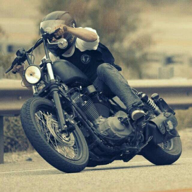 Pin de marco saran en Moto Style   Pinterest