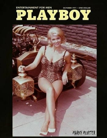 Pat Priest | 1960s TV! | The munsters, Munsters tv show, Priest