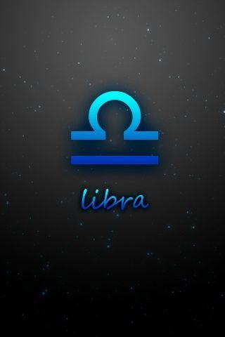 Libra Iphone Wallpaper And Ipod Touch Wallpaper Libra Sign Astrology Libra Libra Art