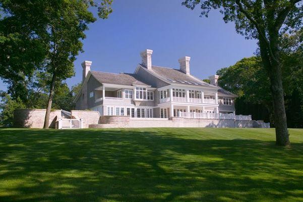 Самые дорогие дома в США, которые сейчас выставленные на ...