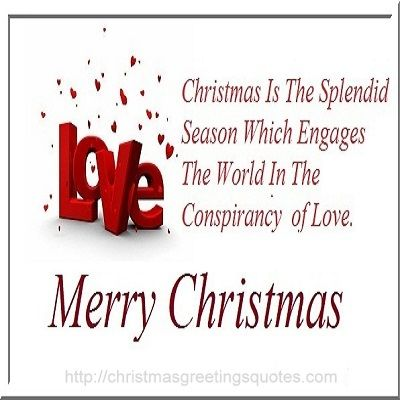 Christmas Wishes Quotes For Lover Girlfriend Boyfriend Greetings