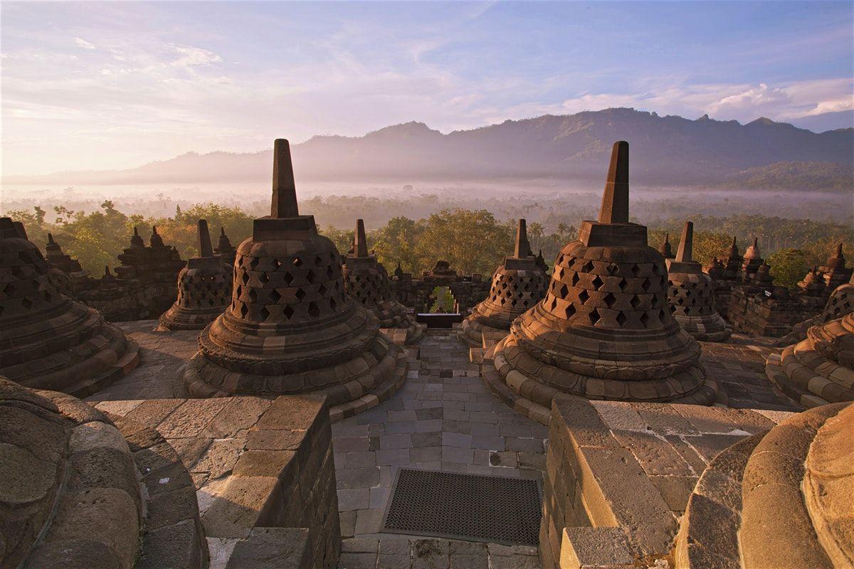 Yogyakarta travel lonely planet stopboris Choice Image