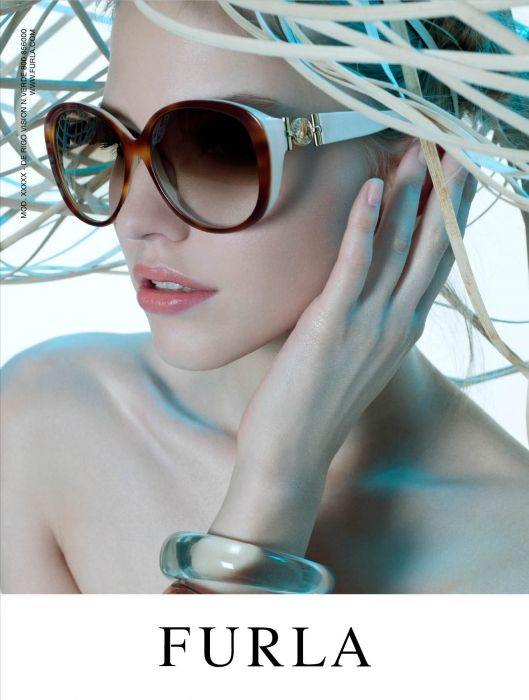 8428336424 Buscar Vogue 2015 De Gafas Con Eye Sol GoogleCat PXukZi