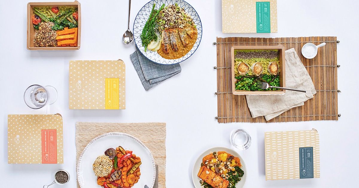 Clean eating meals uk delivery explore new meals from our clean eating meals uk delivery explore new meals from our chefs every other week forumfinder Choice Image