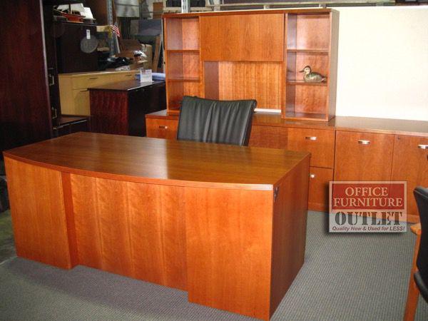 Quality Office Desks For Sale Sales Desk Office Desk For Sale Office Furniture Sale