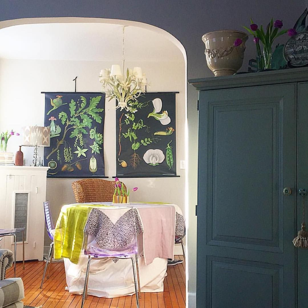 great paint color apartment therapy hallway office on good wall colors for office id=90531