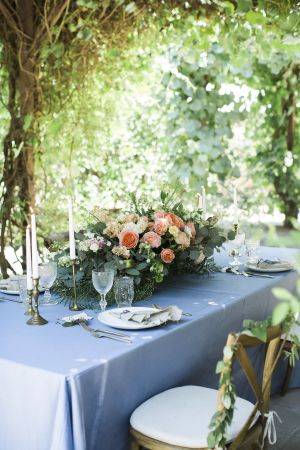 Summer Season Country Wedding Inspiration - http://www.interiorredesignseminar.com/other-ideas/summer-season-country-wedding-inspiration/