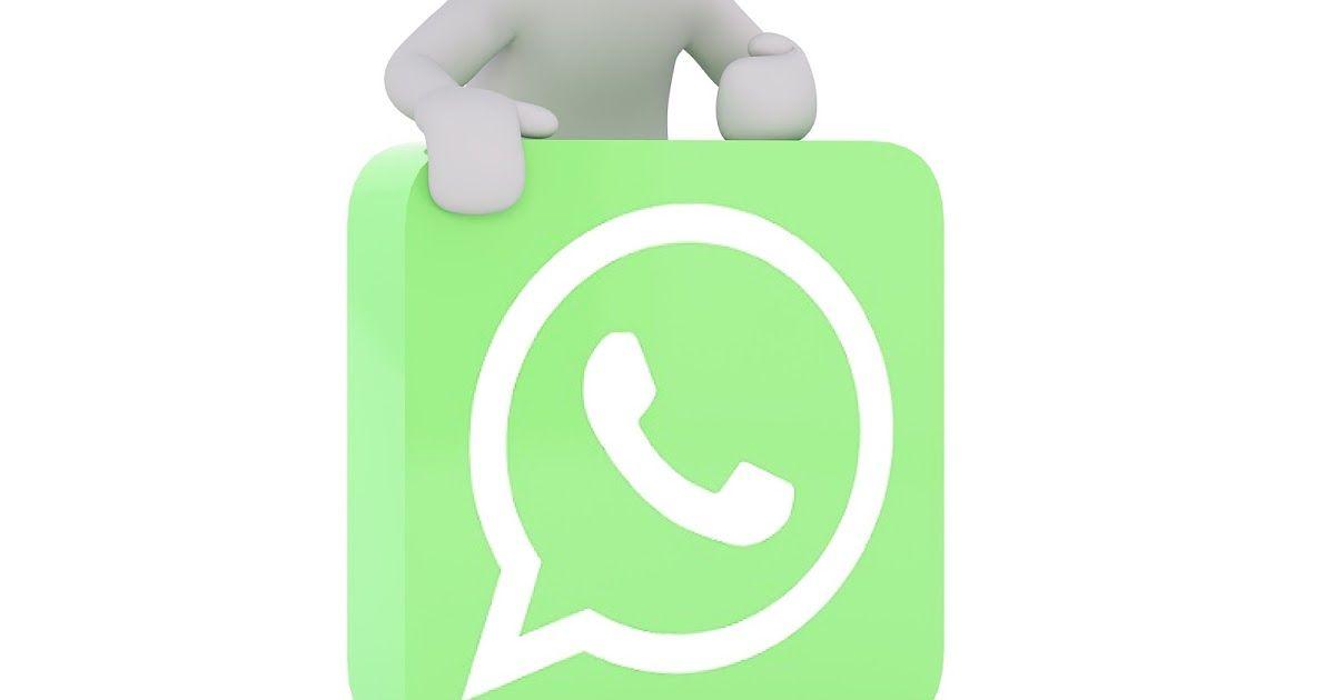 Groups links in zimbabwe whatsapp Dating Whatsapp