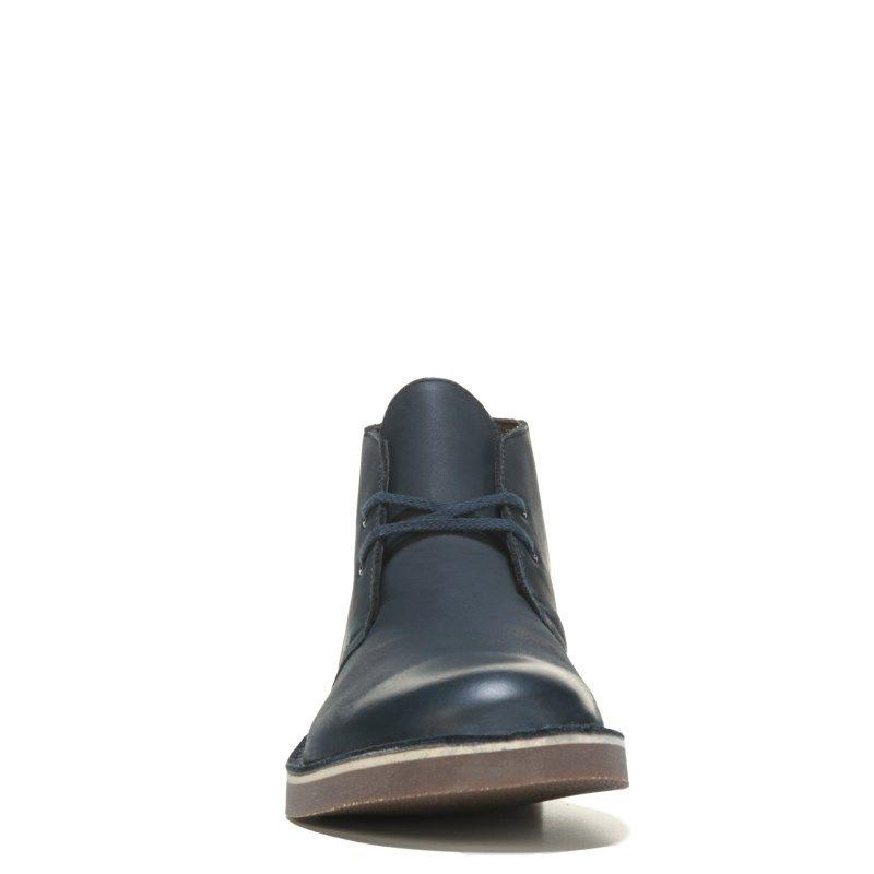 Men's Basic Chukka Boot | Chukka boots, Boots, Famous footwear