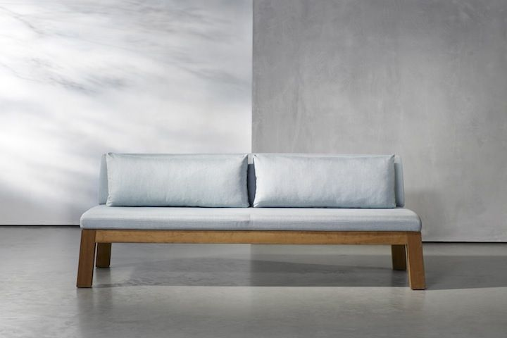 Piet Boon at Lepere HomeStyle-Sofas Pinterest Boon, Sofa bed