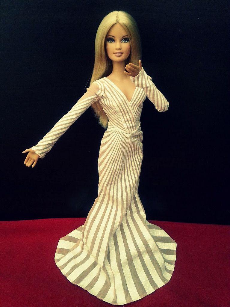 Style Awards par Dolli Luv Shoot The Doll Dolls Pinterest