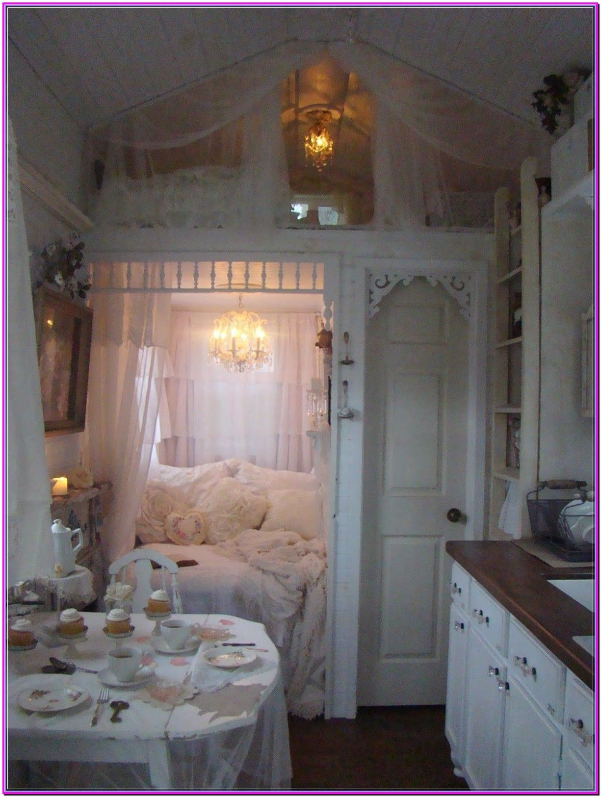 Home Improvement Every Homeowner Needs To Know Read More Info By Clicking The Link On The Image Shabby Chic Room Chic Bedroom Design Shabby Chic Bedrooms