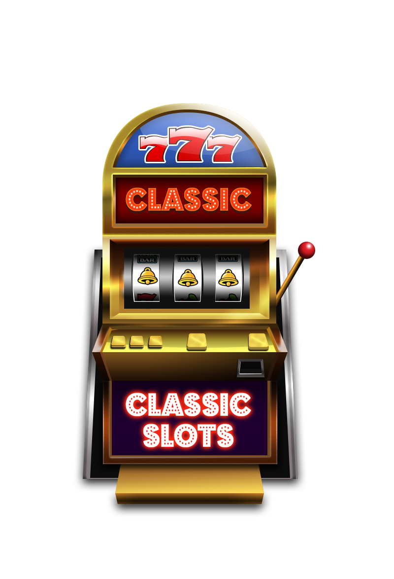 Pin On Slots Machine