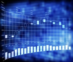 How does forex indicators work