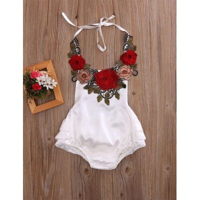 White Newborn Baby Girls Backless Romper |"|400|400|?|False|e442db55cc72c68c00664dd4976ed267|False|UNLIKELY|0.3234612047672272