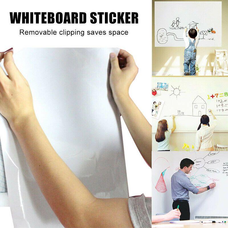 Whiteboard Eraser Whiteboard Eraser Ideas Whiteboarderaser