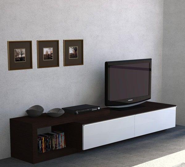 rack muebles melamina fabrica de muebles escritorios